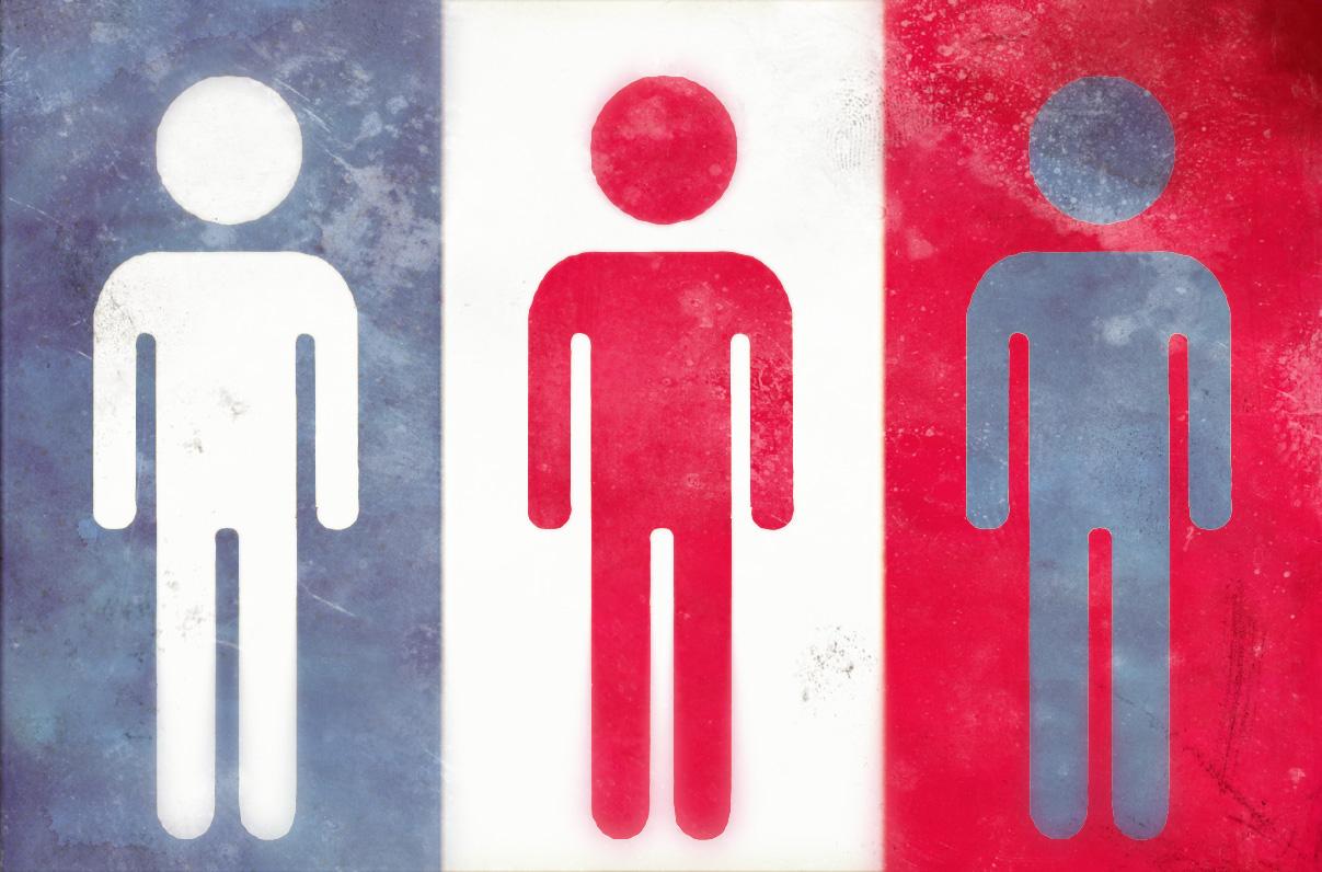 demographie-en-france-1