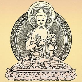Cet inconnu nommé Bouddha