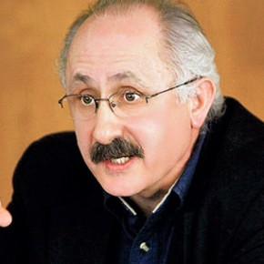 Qui veut faire taire Taner Akçam?