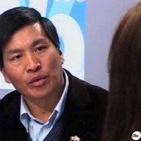 Thupten Gyatso : Le Tibet est menacé de génocide culturel