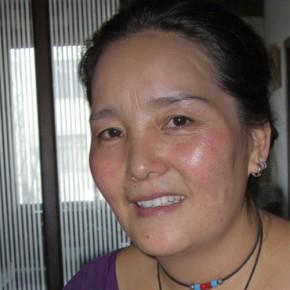 Tibet : Jamyang Kyi, une chanteuse en détention