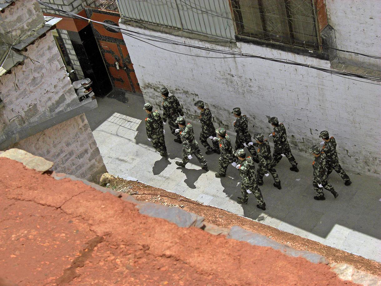 patrouille-lhassa-3
