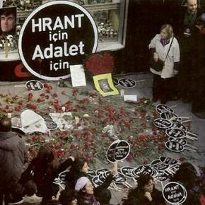 Turquie: l'heure du repentir?