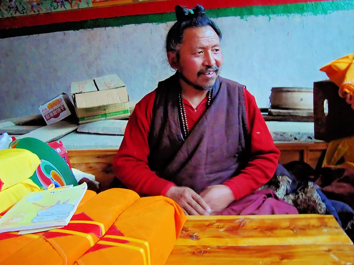 yogi-tibétain-2