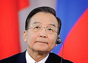wen-jiabao