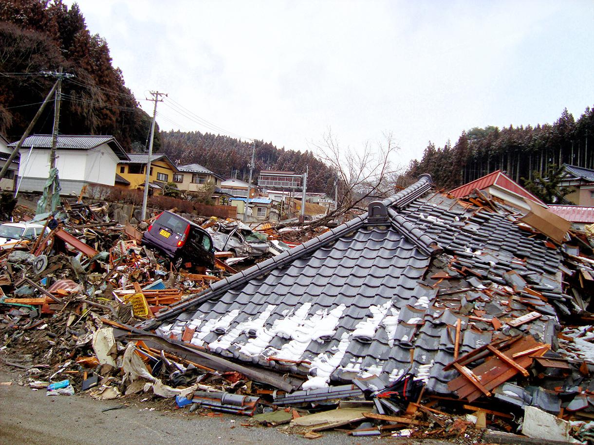 Rikuzentakata1