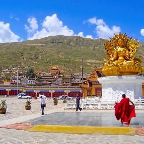 Tibet : changer de méthode?