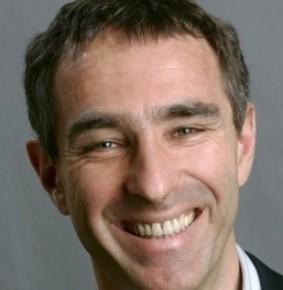 David Servan-Schreiber. Créer du lien jusqu'au dernier souffle