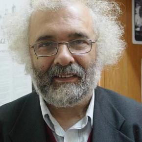 Ragip Zarakolu : Turquie, en finir avec «l'esprit génocidaire»