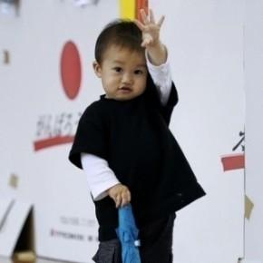 La vie volée des enfants de Fukushima