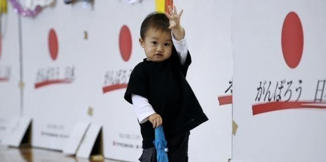 enfant-fukushima