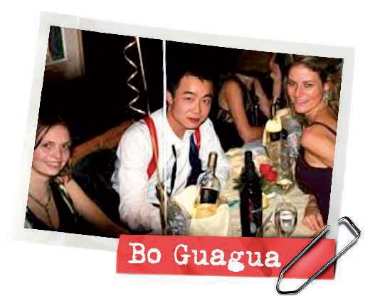 bo-guagua