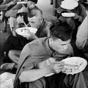 La Grande Famine de Mao: 38 millions de morts