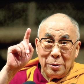 Le dalaï-lama se réincarnera-t-il?