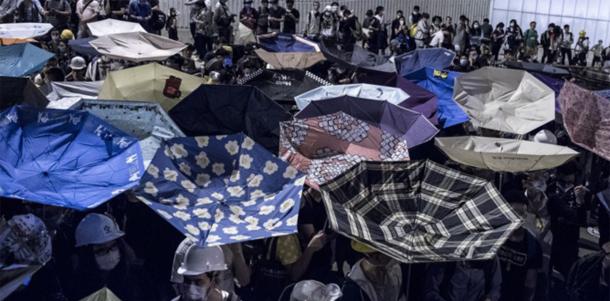 hongkong-occupy-central