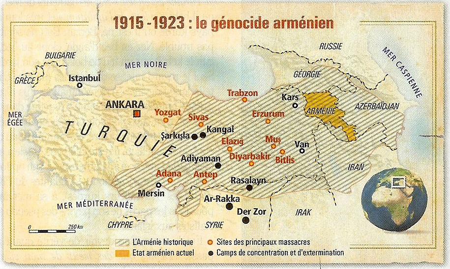 1915-1923-genocide-armenien