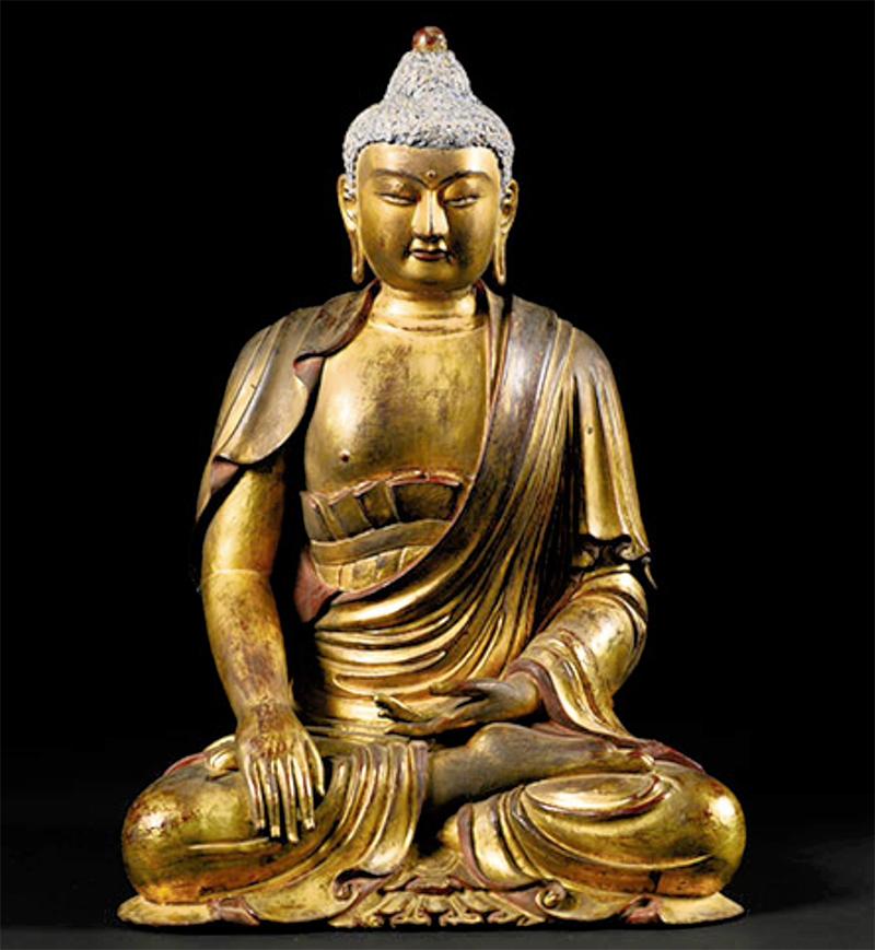 bouddha-chinois
