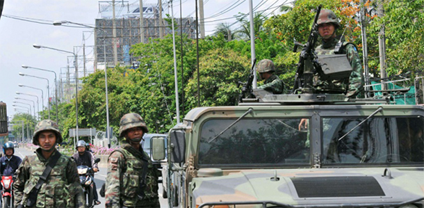 coup-d-etat-thailande