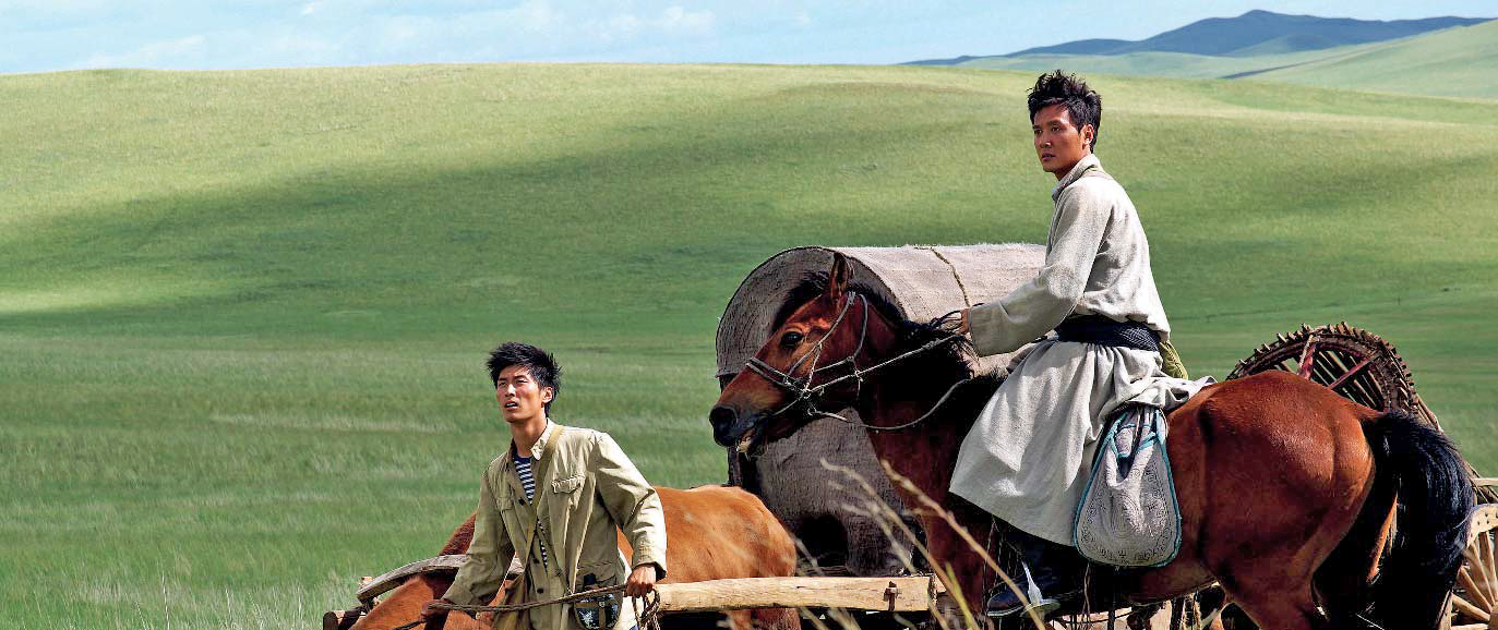 dans-la-steppe-mongole