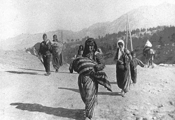 marche-deportes-armeniens