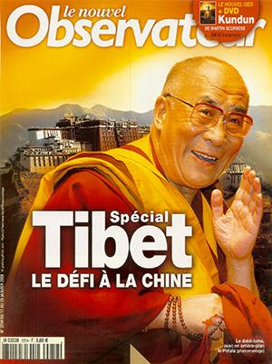 special-tibet
