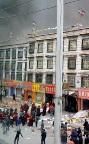 tibet-lhassa-2008