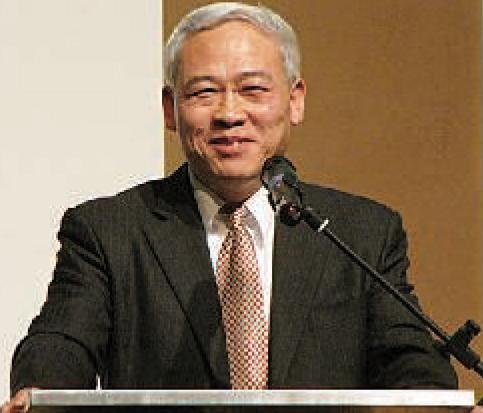 Yuan-Zhiming
