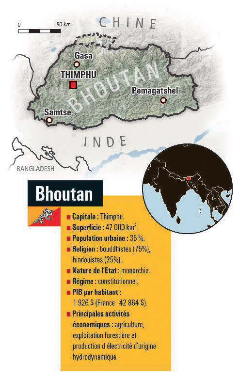 chiffres-bhoutan