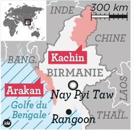 info-birmanie