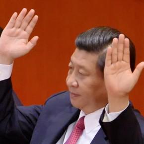 Chine: mais que veut vraiment le président Xi Jinping?