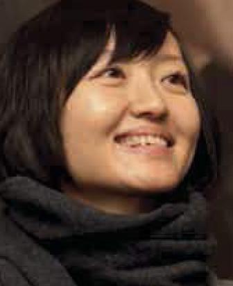 Chai-Jing