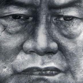 La chute de Zhou le Terrible