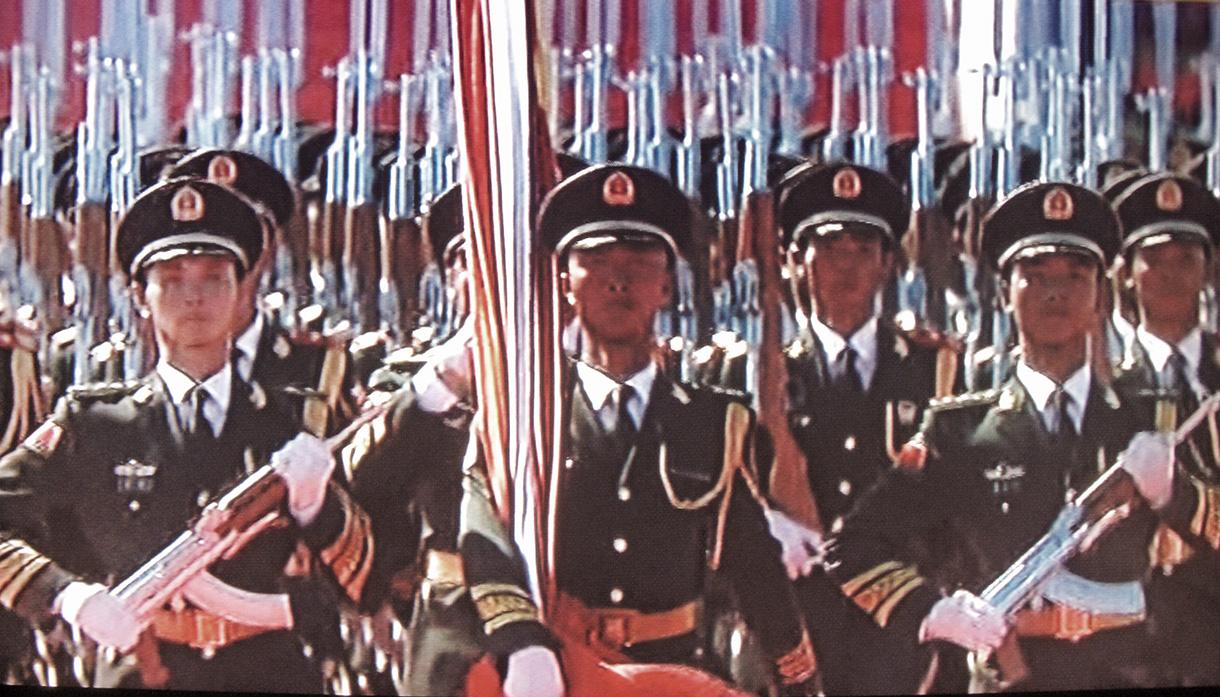 beijing-military-parade