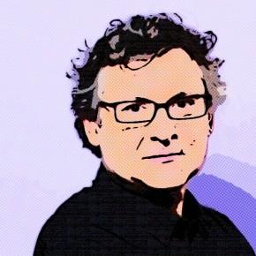 Michel Onfray et les démons de la démographie française