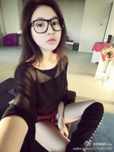 guo-meimei-6