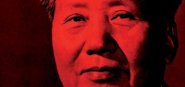 Mao, le plus grand criminel de l'histoire
