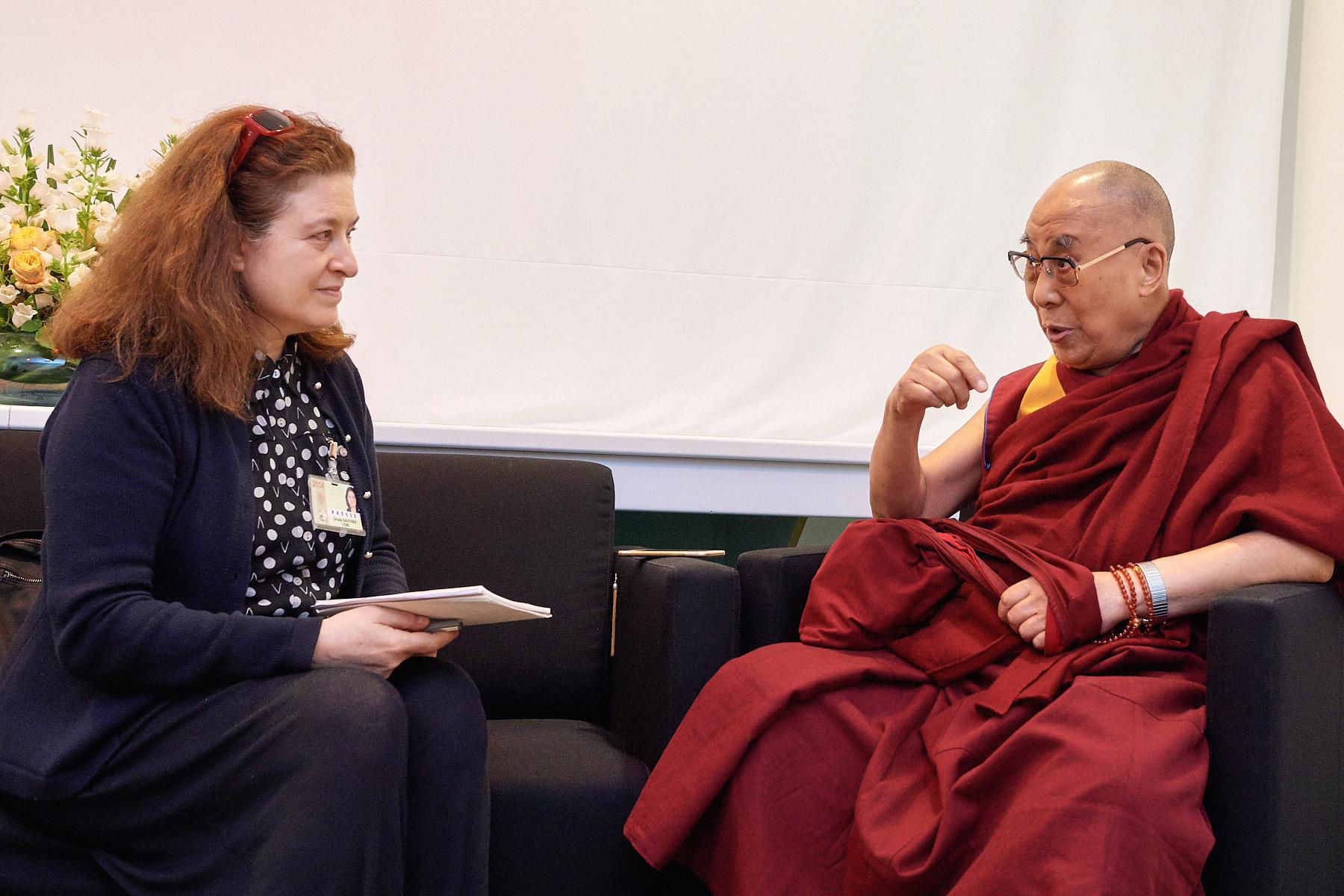 entrevue-dalaï-lama