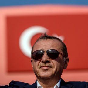 La vérité sur la «dictature fascisante» d'Erdogan